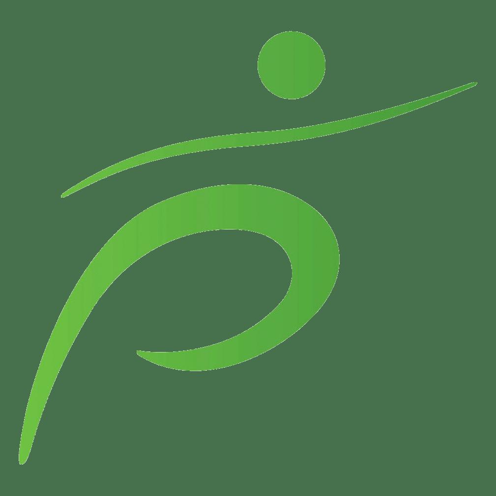 MAP réussite, Favicon Logo